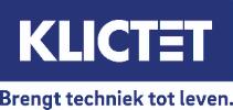 Vacature Oisterwijk