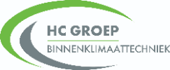 Vacature Purmerend