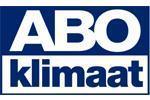 ABO Koeltechniek en Airconditioning B.V.