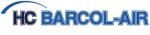 SIG Air Handling / Barcol Air