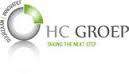 SIG Air Handling The Netherlands B.V. / HC Groep