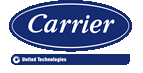 Carrier Refrigeration Benelux b.v.