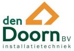 Installatiebedrijf Den Doorn B.V.