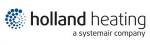 Holland Heating b.v. / Systemair Nederland