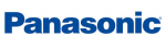 Panasonic Biomedical Sales Europe BV