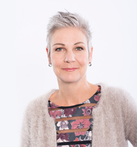 Rianne Jansen
