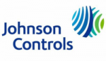 Johnson Controls Systems & Services B.V.