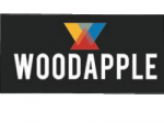 Woodapple